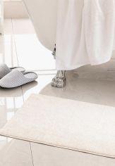 Акция на Коврик для ванной English Home от Lamoda
