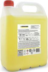 Акция на Средство для пенной очистки Karcher RM 806 от MOYO