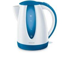 Акция на Электрический чайник  Sencor SWK1812BL от MOYO