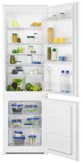 Акция на Холодильник встраиваемый Zanussi ZNLR18FT1 от MOYO