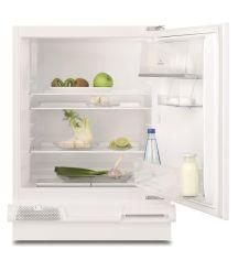 Акция на Холодильная камера встроенная Electrolux RXB2AF82S от MOYO