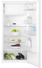 Акция на Холодильник встроенный Electrolux RFB3AF12S от MOYO