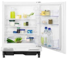 Акция на Холодильная камера встроенная Zanussi ZXAR82FS от MOYO