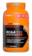 Акция на Аминокислота Namedsport BCAA 4:1:1 extreme PRO 310 таблеток (8054956340255) от Rozetka