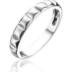 Акция на Кольцо из серебра, размер 19 (1722740) от Allo UA