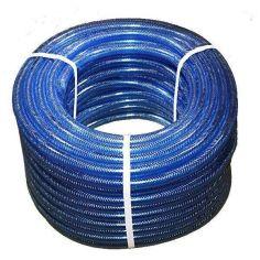 Акция на Шланг поливочный Evci Plastik высокого давления Export  диаметр 19 мм, длина 50 м (VD 19 50) от Allo UA