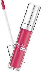 Акция на Блеск для губ Pupa Miss Pupa Gloss №303 Extreme Fuchsia 5 мл (8011607254279) от Rozetka