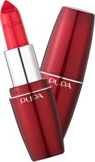 Акция на Помада для губ Pupa Volume №403 Euphoria Red 3.5 мл (8011607162178) от Rozetka
