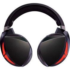 Акция на Гарнитура ASUS ROG Strix Fusion 300 7.1 (90YH00Z1-B8UA00) от Foxtrot
