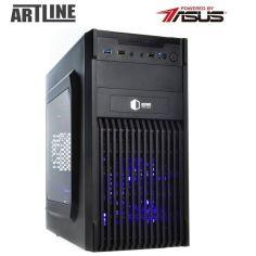 Акция на Системный блок ARTLINE Business B59 (B59v26Win) от MOYO