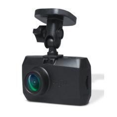 Акция на Видеорегистратор Gazer F125 от Allo UA