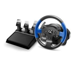 Акция на THRUSTMASTER T150 RS PRO Official PS4 licensed (4160696) от Repka
