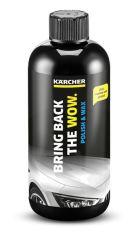 Акция на Полироль Karcher восковая RM 660, 0,5 л от MOYO
