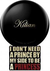 Акция на Тестер для женщин Kilian I Don't Need A Prince By My Side To Be A Princess 100 мл (ROZ6400104563) от Rozetka