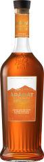 Акция на Крепкий алкогольный напиток ARARAT Apricot 0.7 л 35% (4850001005292) от Rozetka