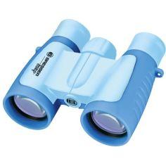 Акция на Бинокль Bresser Junior 3x30 Blue (8880330WXH000) (928550) от Allo UA