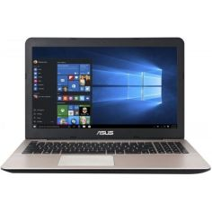 "Акция на Asus X555L (X555LA-XO081D) ""Refurbished"" от Allo UA"