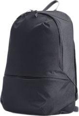 """Акция на Рюкзак для ноутбука Xiaomi Z Bag Ultra Light Portable Mini Backpack 14"""" Black (6971941370528) от Rozetka"""