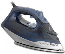 Акция на TEFAL FV2868E0 от Repka