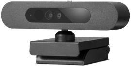 Акция на LENOVO 500 FHD Webcam (GXC0X89769) от Repka