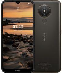 Акция на Nokia 1.4 2/32GB Charcoal (UA UCRF) от Y.UA