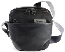 Акция на TUCANO Bella Bag Holster (чёрная) (CBBEL-HL) от Repka