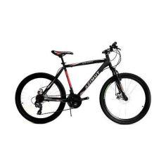 """Акция на Велосипед Azimut 26"""" х20""""Рама, Черный, ES1031 от Allo UA"""