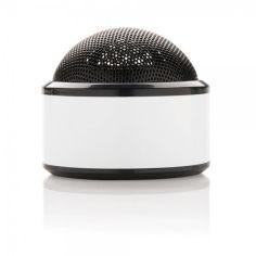 Акция на Bluetooth-динамик Modern, белый от Allo UA
