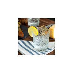 Акция на Стакан bormioli rocco bartender для вина 400 прозрачный 666224bau121990 от Allo UA