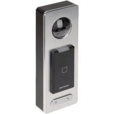 Акция на Терминал контроля доступа Hikvision DS-K1T500S от Allo UA