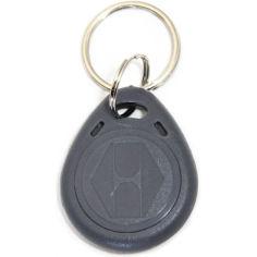 Акция на Брелок RFID ATIS KEYFOB EM Grey от Allo UA