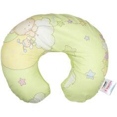 Акция на Подушка для кормления Sonex BabyCare  подушка с наволочкой от Podushka
