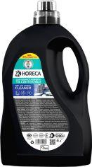 Акция на Средство для мытья ванной комнаты и сантехники 2K Horeca 5.2 кг (4260637724762) от Rozetka