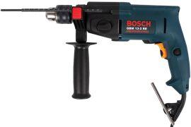 Акция на BOSCH GBM 13-2 RE (06011B2000) от Repka