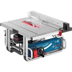 Акция на Погружная циркулярная пила Bosch GTS 10 J от MOYO