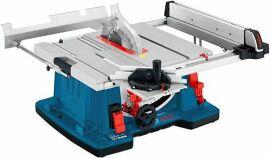 Акция на Циркулярная пила Bosch Professional GTS 10 XC от MOYO