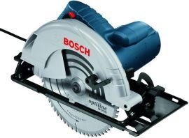 Акция на Пила дисковая Bosch (0.601.5A2.001) от MOYO