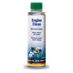Акция на Промывка двигателя Autoprofiline Engine Clean 250 мл (43210) от Allo UA