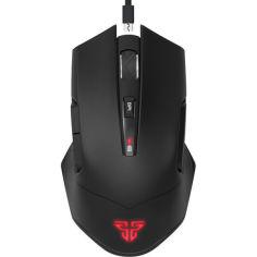 Акция на Мышь Fantech Venom WGC1 Black (WGC1b) от Allo UA