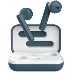 Акция на TRUST Primo Touch True Wireless Mic Blue (23780) от Repka