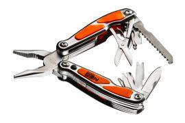Акция на Neo Tools 12 элементов (01-026) от Repka