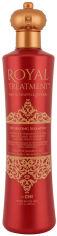 Акция на Шампунь CHI Royal Treatment Hydrating Shampoo Увлажняющий 355 мл (633911785287) от Rozetka
