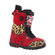 Акция на Сноубордические ботинки Burton RITUAL 16 lamb 6,5 (9009519742204) от Allo UA