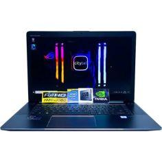 """Акция на HP Zbook G3 STUDIO FHD IPS i7-6820Q 32GB SSD256GB NVIDIA QUADRO M1000M 4GB """"Refurbished"""" от Allo UA"""
