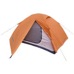 Акция на Палатка Mousson Tirol 2 AL orange от Allo UA
