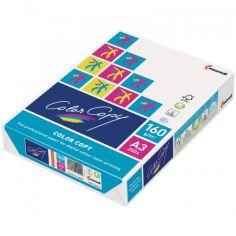 Акция на Бумага офисная Color Copy А3 160 г/м2 250 листов (9003974416380) от Rozetka
