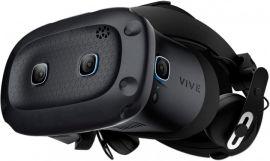 Акция на Очки виртуальной реальности HTC VIVE COSMOS Elite (99HART008-00) от Rozetka