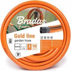 Акция на Шланг Bradas GOLD LINE 50м (WGL1 / 250) от Allo UA