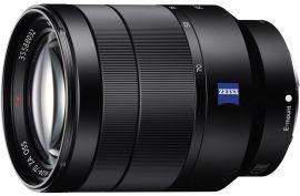 Акция на SONY 24-70mm f/4.0 Carl Zeiss NEX FF от Repka