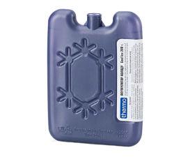 Акция на Аккумулятор холода Thermo Cool-ice 200г от Flagman